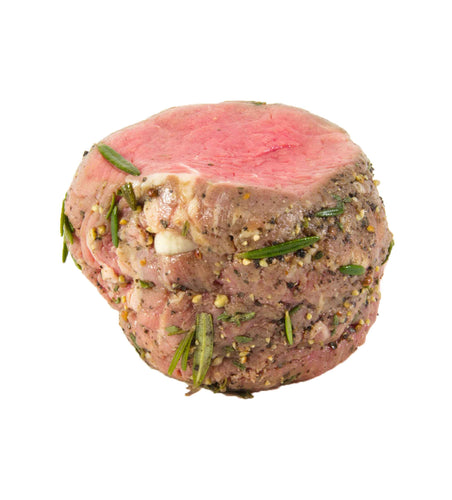 Fillet (grass-fed) 200g