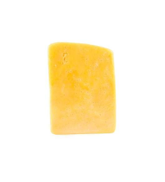 Yellow cheddar 400g