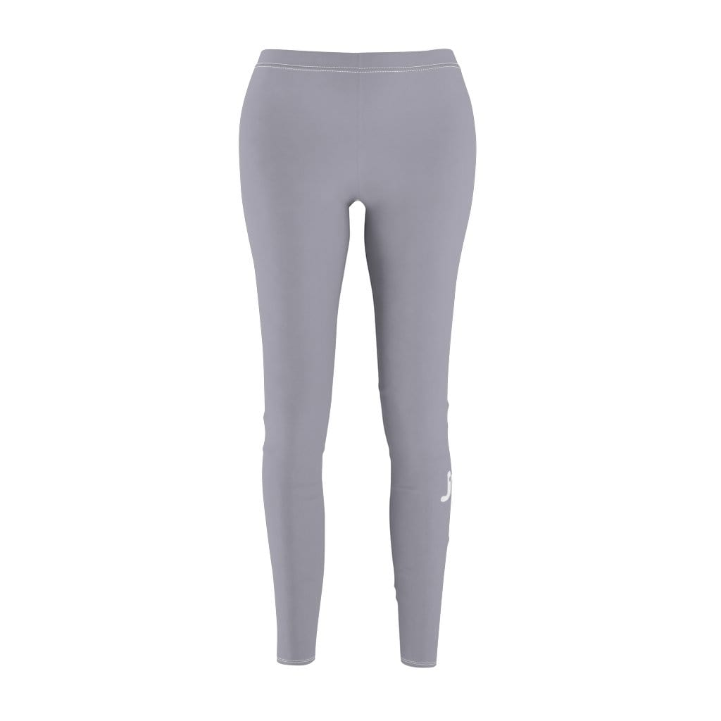 JT Leggings AIRLIFT LEGGING - BLUE HAZE yoga SoCal yoga clothing for women LA yoga clothing for you yoga poses yoga joy time joy time