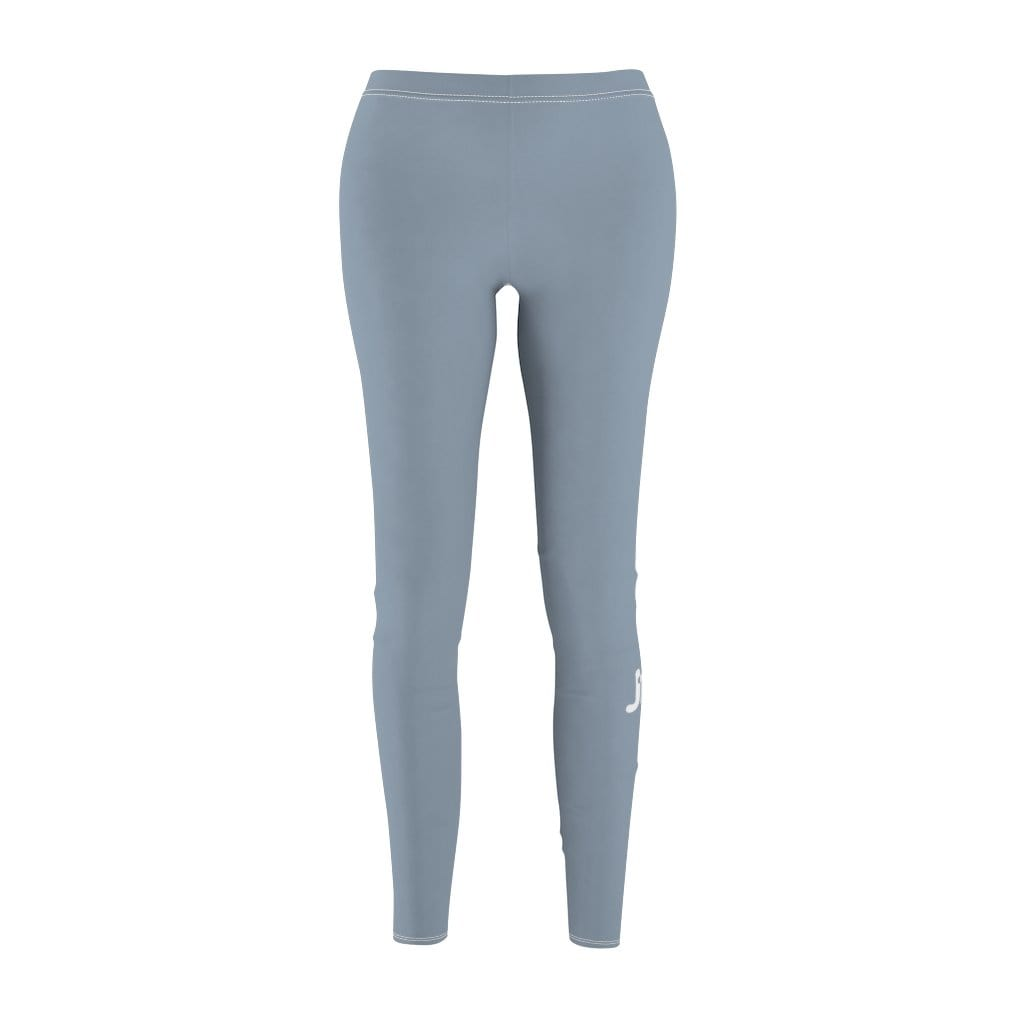 JT Leggings AIRLIFT LEGGING - BLUE JEAN yoga SoCal yoga clothing for women LA yoga clothing for you yoga poses yoga joy time joy time