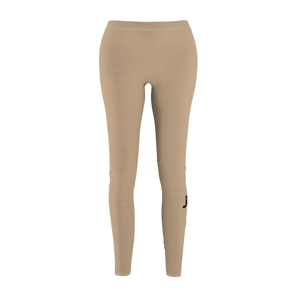 JT Leggings AIRLIFT LEGGING - GRAVEL yoga SoCal yoga clothing for women LA yoga clothing for you yoga poses yoga joy time joy time