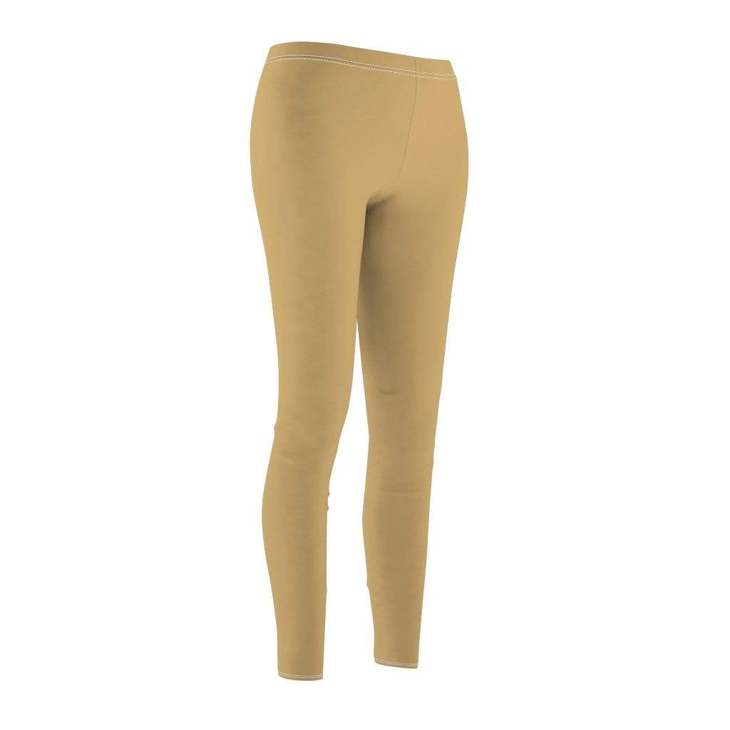 JT Leggings AIRLIFT LEGGING - HONEY yoga SoCal yoga clothing for women LA yoga clothing for you yoga poses yoga joy time joy time