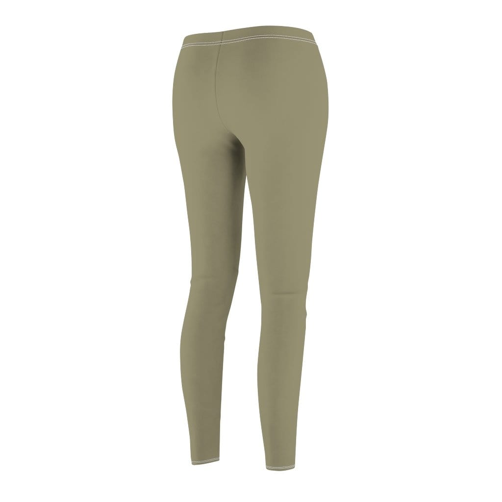 JT Leggings AIRLIFT LEGGING - OLIVE yoga SoCal yoga clothing for women LA yoga clothing for you yoga poses yoga joy time joy time