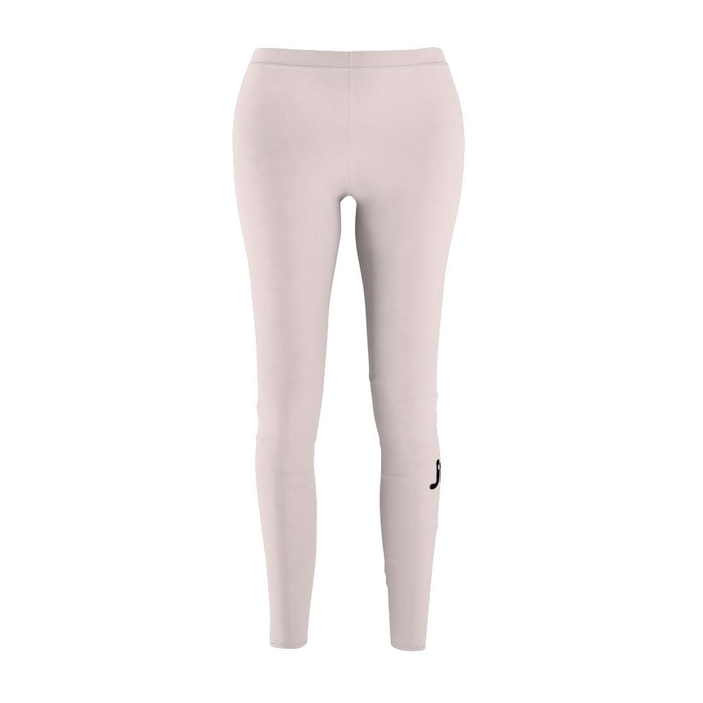 JT Leggings AIRLIFT LEGGING - SOFT PINK yoga SoCal yoga clothing for women LA yoga clothing for you yoga poses yoga joy time joy time