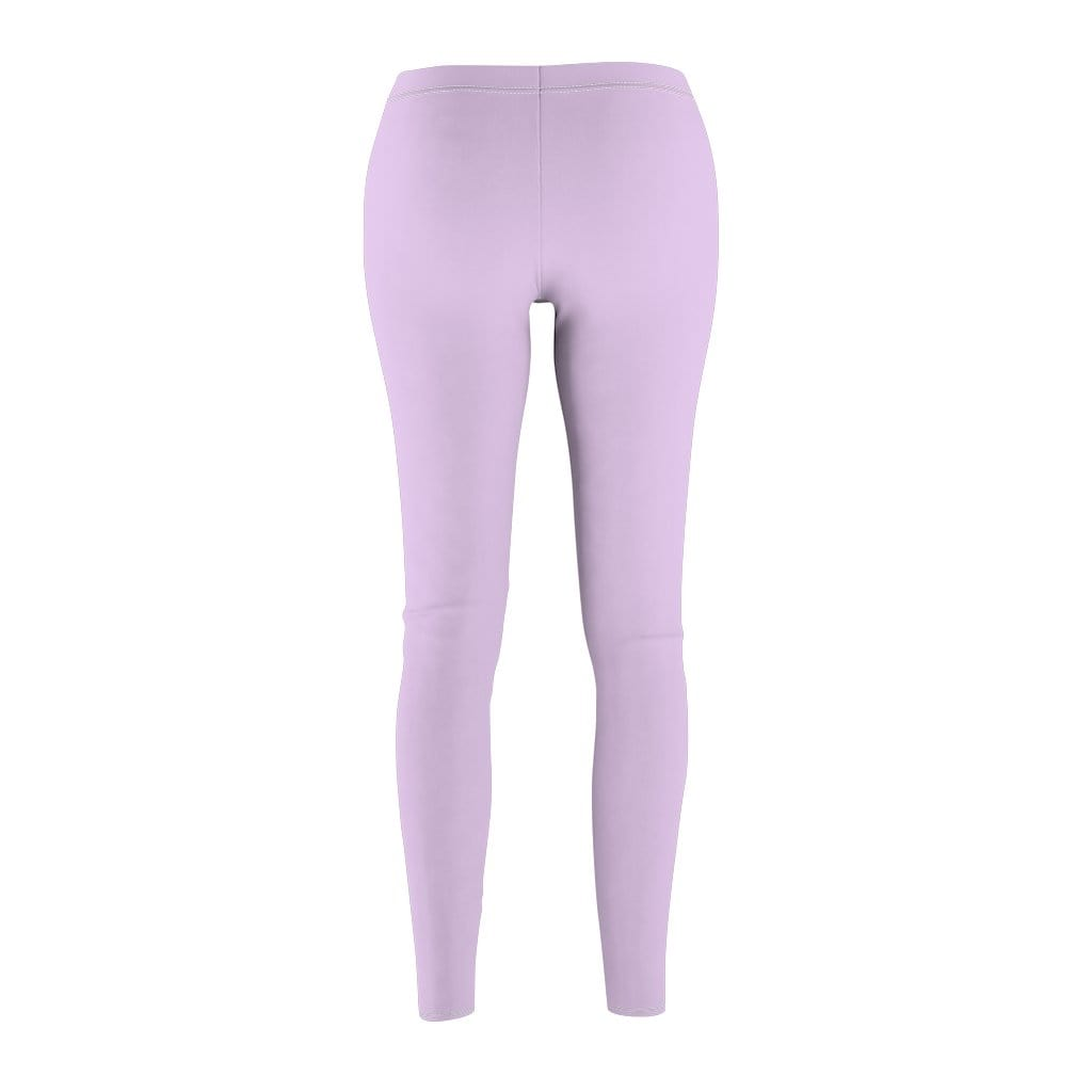 JT Leggings AIRLIFT LEGGING - ULTRAVIOLET yoga SoCal yoga clothing for women LA yoga clothing for you yoga poses yoga joy time joy time