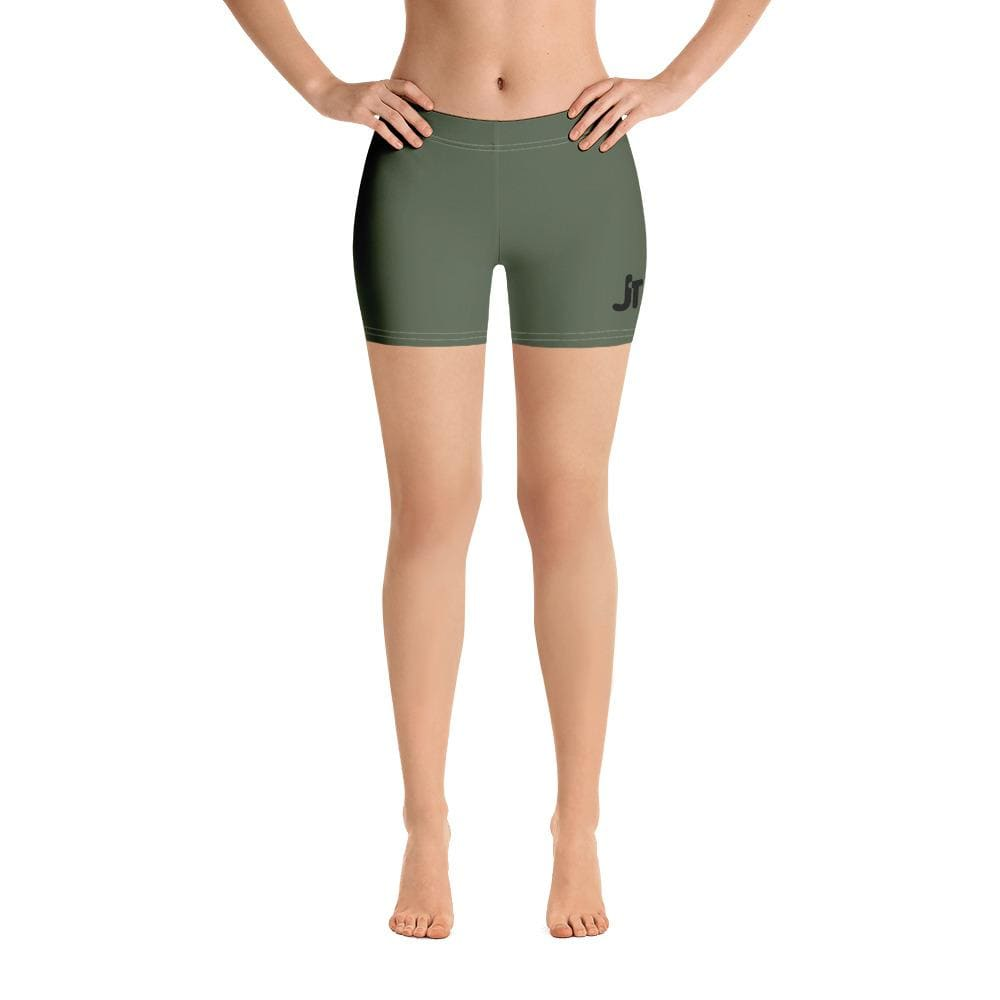 JT Short HIGH-WAIST AIRLIFT SHORT | HUNTER yoga SoCal yoga clothing for women LA yoga clothing for you yoga poses yoga joy time joy time