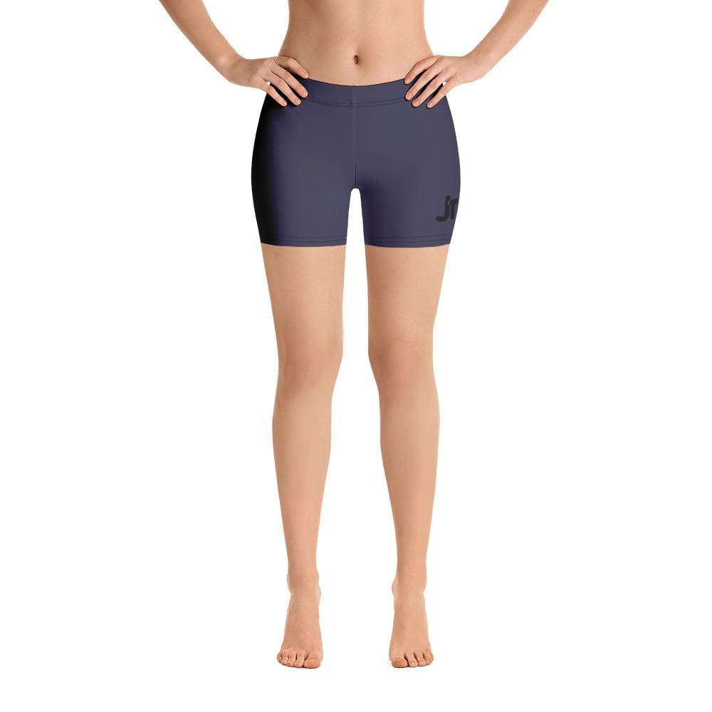 JT Short XS HIGH-WAIST AIRLIFT SHORT | RICH NAVY yoga SoCal yoga clothing for women LA yoga clothing for you yoga poses yoga joy time joy time