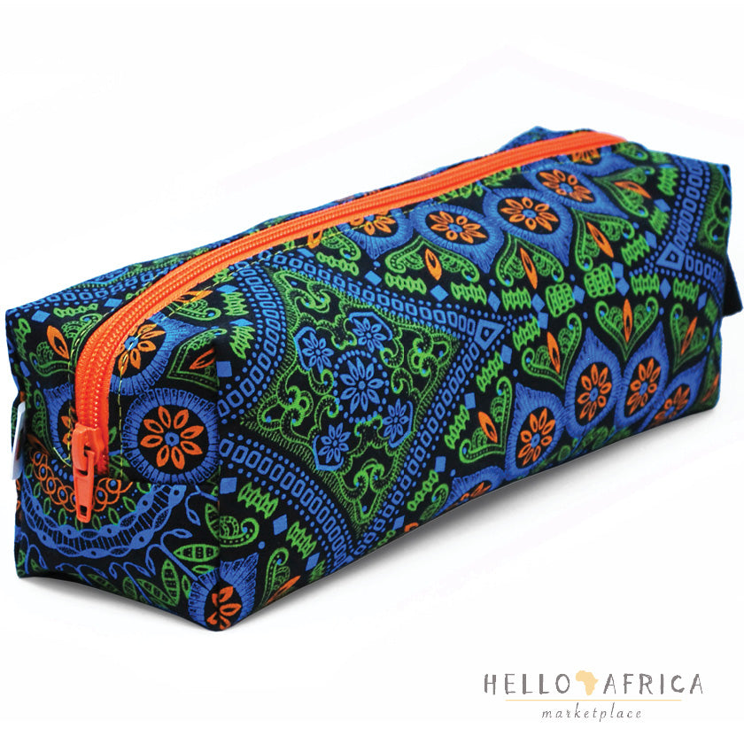 Neo Pencil Case - Large