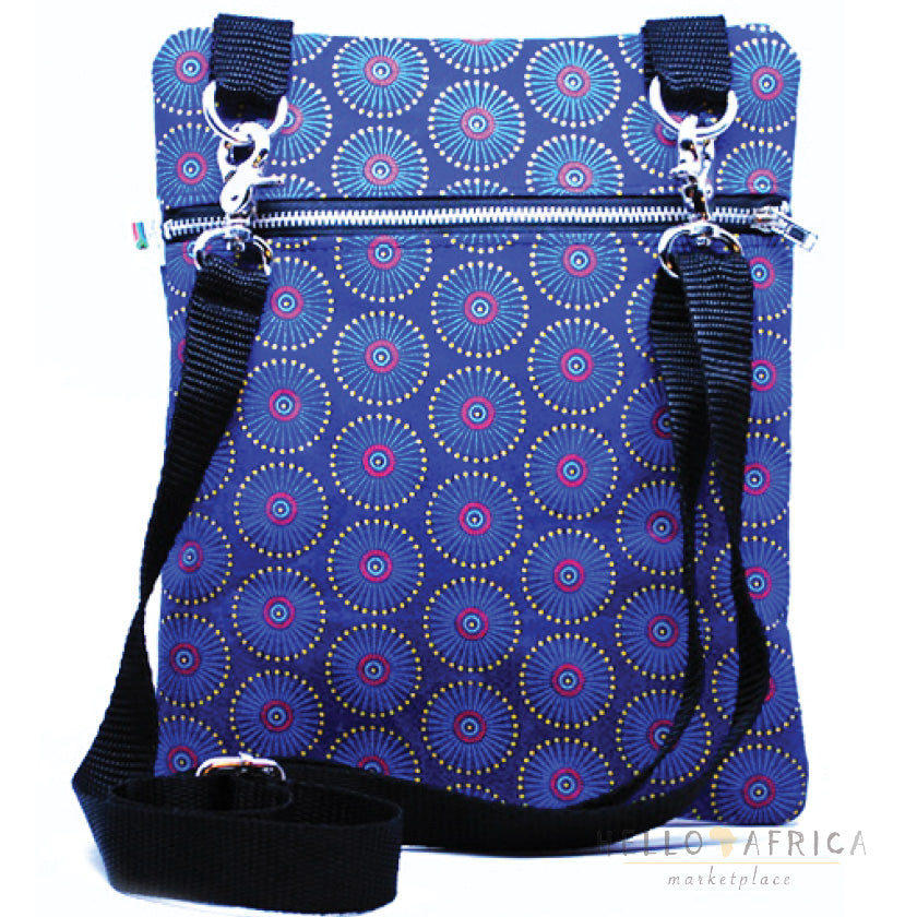 Grab & Go Sling Bag