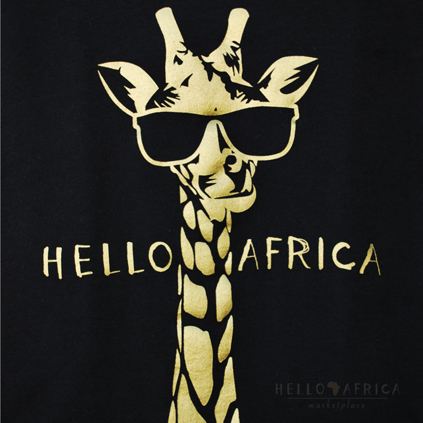 Hello Nana T-Shirts