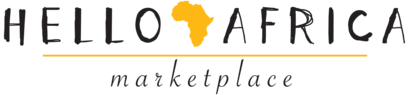 Hello Africa Marketplace