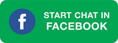 Take to us on our Facebook