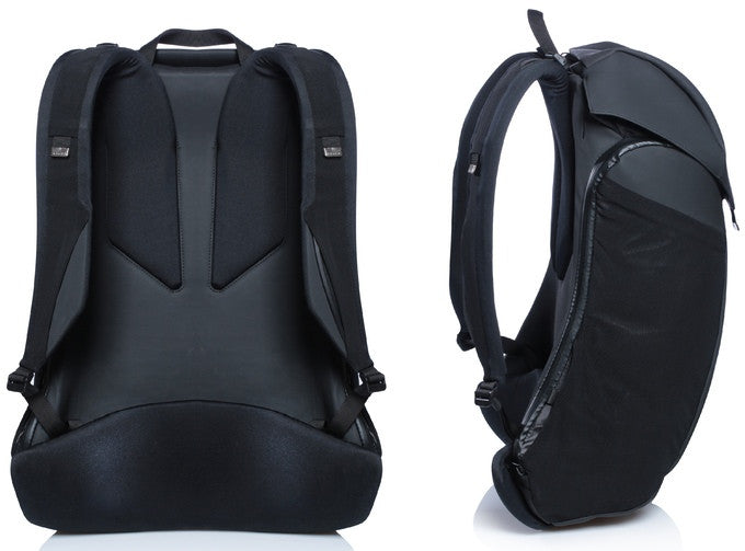 JOEY - The Backpack that gives your body a break