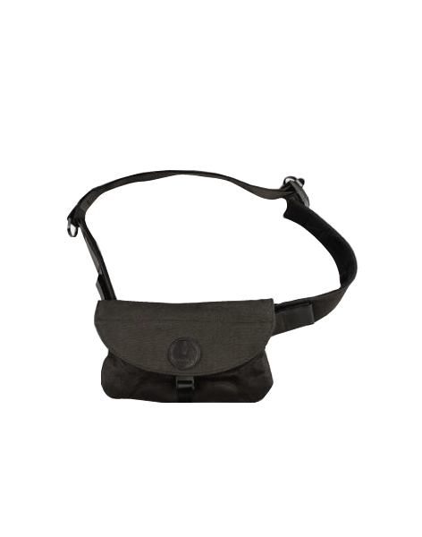Air Sling: The World's Best Cut-Proof Sling Bag by ALPAKA