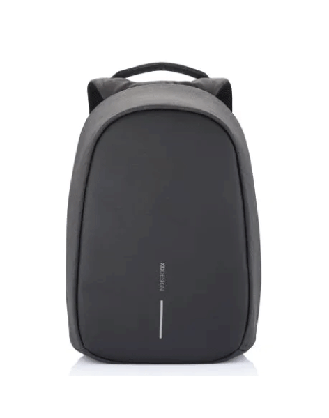 Bobby Pro - The Premium Anti Theft Backpacks