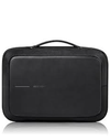 Bobby Bizz - The Best Business Briefcase and Backpack with Strap