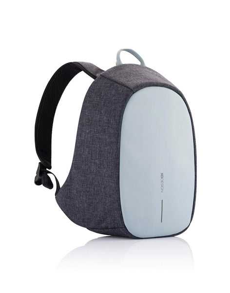 Bobby Cathy - The Protection Backpack with Alarm