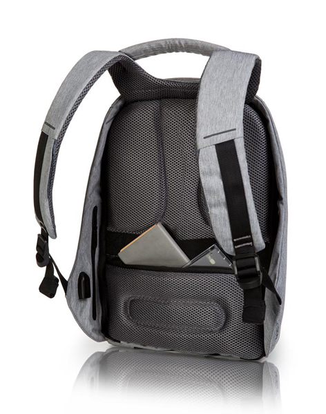 5ea3e2a12bb3 We The People - Bobby Compact - The best Anti Theft Backpack - We ...