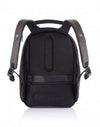 Bobby Hero Regular Anti-Theft Backpack