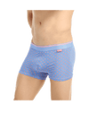 Bundies Funky Trunks - Say Hello to the best Underwear you'll ever own!