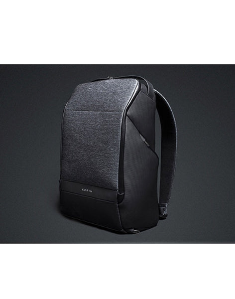 FlexPack Pro | The Best Functional Anti-theft Backpack