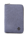 Code 10 RFID-Safe Travel Wallet - Waterproof, Theft-Proof, Tech-Ready