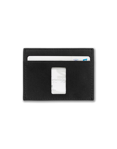 Haru - The Easiest Minimalist Slim Wallet
