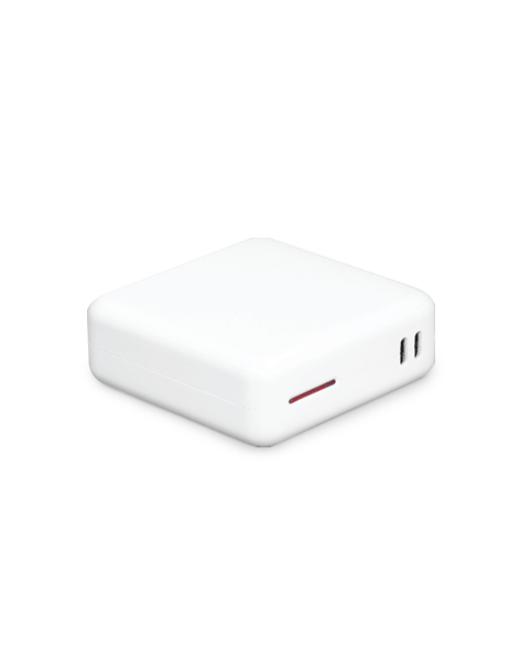 MASA - 18, 000mAh Highest Density Portable Charger