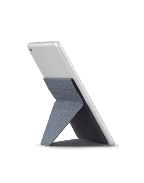 [Pre-order Now! ]MOFT X - Invisible and Foldaway Stand for Phone/Tablet