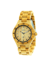 BAMB-U - Premium Bamboo Watches