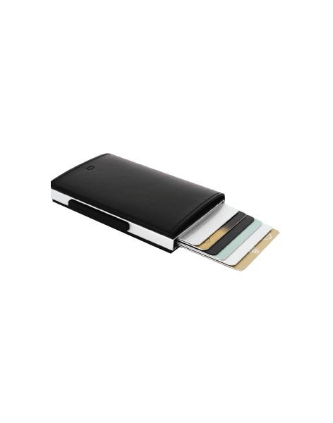 Ogon Smart Wallets: Cascade Card Case Wallet