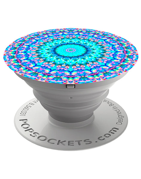 PopSockets iPhone Case: It Pops, Props, Kicks and Clips