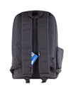 Presli - The Smartest Anti-Theft Backpack
