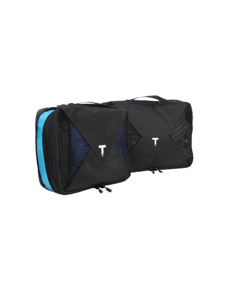 c4a74c62ba59 Taskin Kompak  The Best Compression Packing Cubes - We The People SG