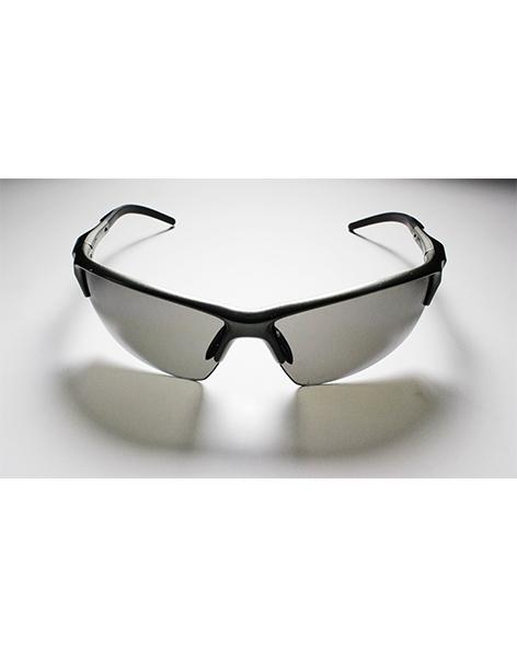 SightSaver Glasses - By HiTek Speks