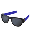 SlapSee Pro - Wrist Slapping Sunglasses That Never Fall Off