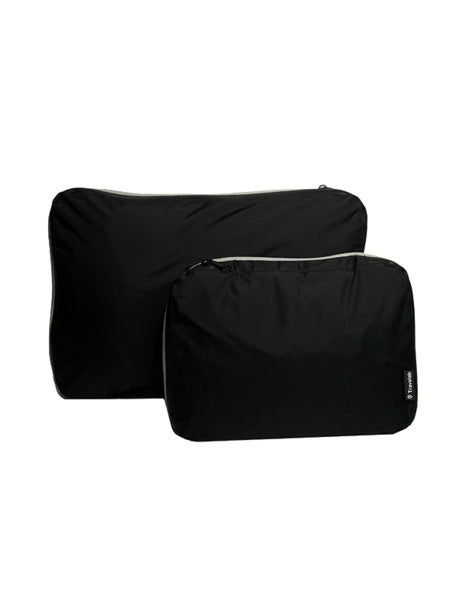 Travelab Compression Packing Cubes