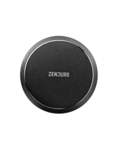 ZENDURE: Q4 Wireless Charger