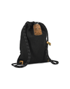 The Theft-Resistant Drawstring Backpack by LOCTOTE
