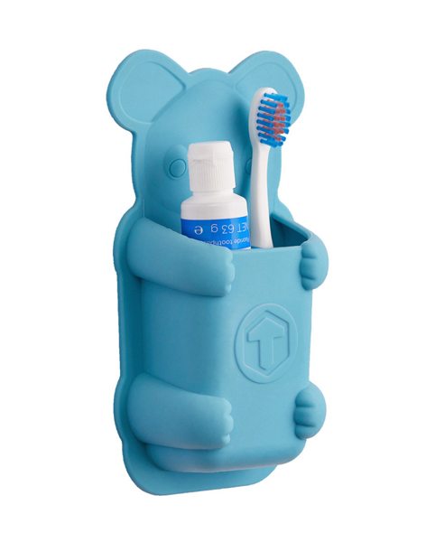 Tooletries - Kids Toothbrush Holder