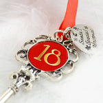 Load image into Gallery viewer, Santa's Magic Key Personalised