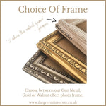 Load image into Gallery viewer, Personalized Maid Of Honor Picture Frame