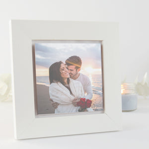 Valentines Day Photo Frame