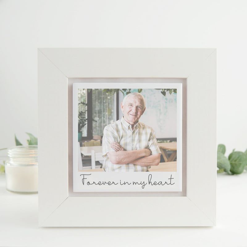 Personalised Sympathy Gift