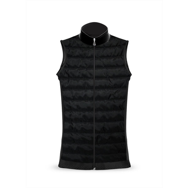 Womens Coolth07 Puff Gilet
