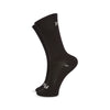 Pro-Solitude Black Socks