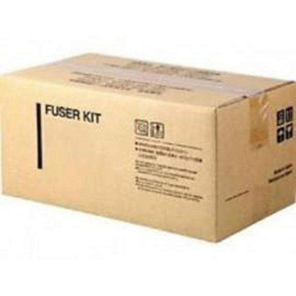 Brand New Original Kyocera 302H793236 Fuser Unit-Ink Toner Shop