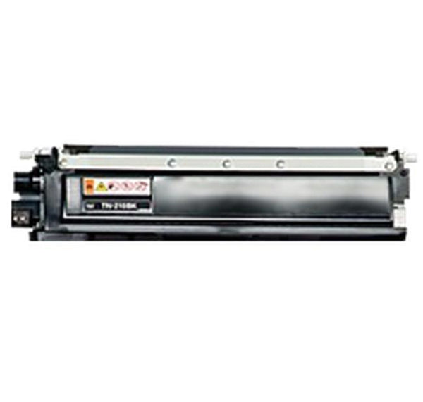 Brother TN210BK Laser Toner Cartridge Black-Ink Toner Shop