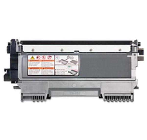 Brother TN450 Laser Toner Cartridge High Yield-Ink Toner Shop