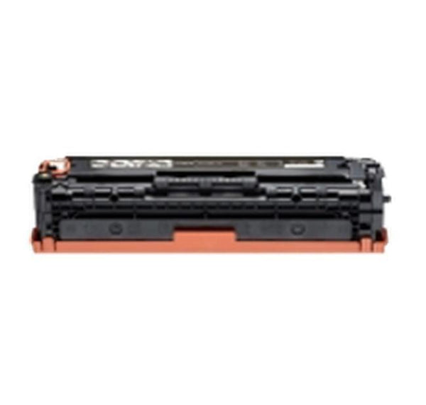 CANON 137 (9435B001) Laser Toner Cartridge Black-Ink Toner Shop